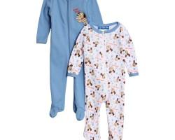 مدل های لباس نوزاد رنگ نوروز 94