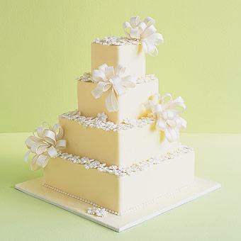 جدیدترین مدل کیک نامزدی