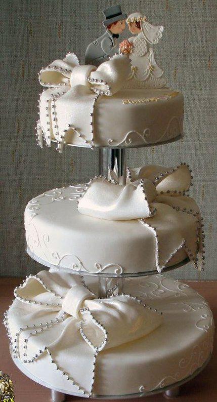 مدل های جدید کیک نامزدی