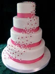 مدل های کیک نامزدی