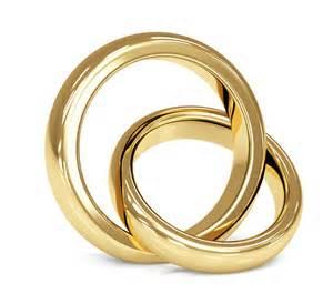 جدیدترین حلقه های ازدواج