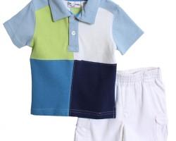 مدل لباس پسر بچه ها 94
