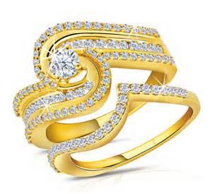 جدیدترین سری حلقه های ازدواج