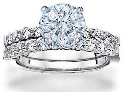 زیباترین مدل حلقه ازدواج