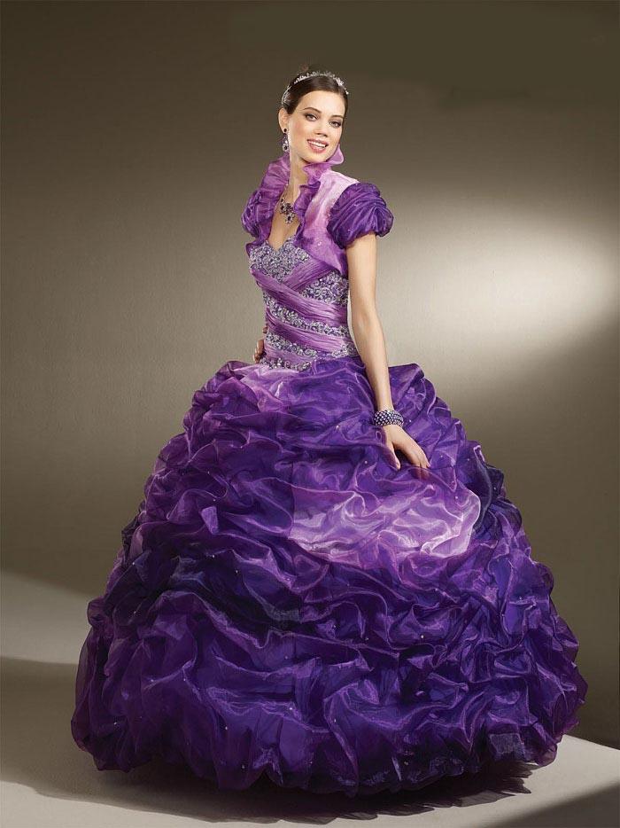 مدل لباس جشن نامزدی