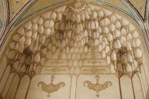 Aghabozorg-decoration1B