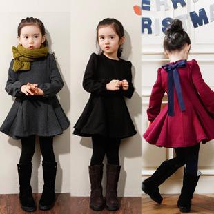 ست های پوشاک کودکان 2015
