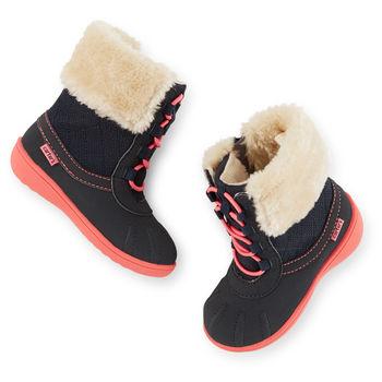 مدل کفش های پسرانه سنین 5 سالگی