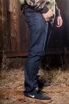 مدل های شلوار جین مردانه 2015