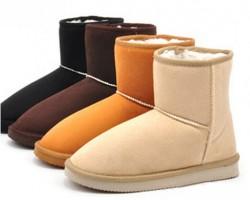 مدل های جدید کفش ورزشی نوروز 94