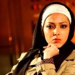 لیلا اوتادی از زندگی خصوصی اش میگوید!