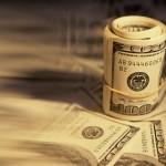 معرفی 10 مرد ثروتمند ایرانی