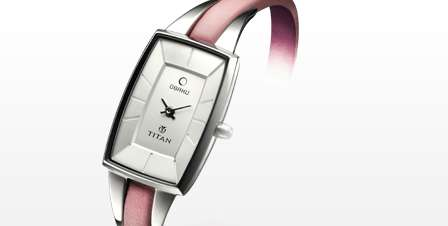 مدل های جدید ساعت عروس