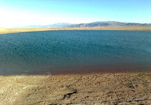 Torshab-lake4