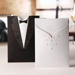 مدل جدید کارت عروسی 94