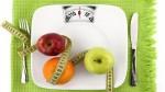 رژیم غذایی مشتی