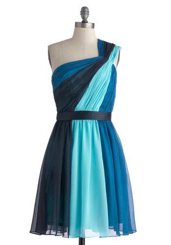 مدل لباس مجلسی کوتاه دامنی2015