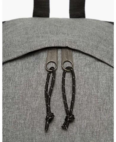 مدل های جدید کوله پشتی مردانه (2)