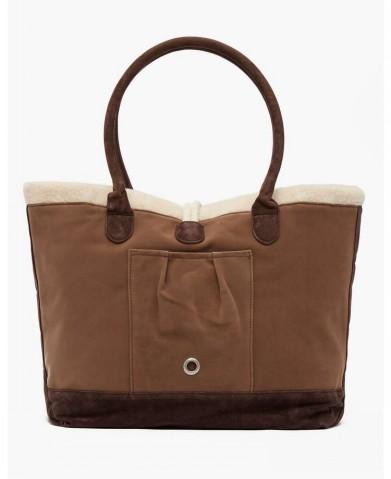 مدل کیف های مجلسی زنانه 94