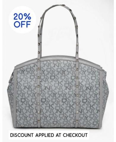 مدل کیف های زنانه رنگ 94