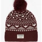 مدل های شیک کلاه مردانه زمستانی