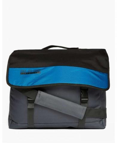 مدل های زیبا کیف چرم زنانه 94