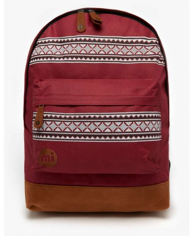 مدل کیف های دانشجویی پسرانه