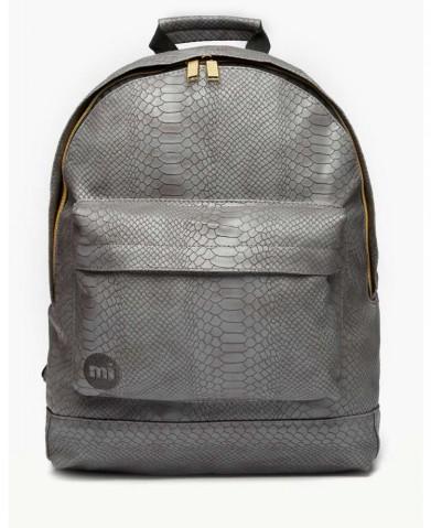 مدل های شیک کیف های مردانه 94