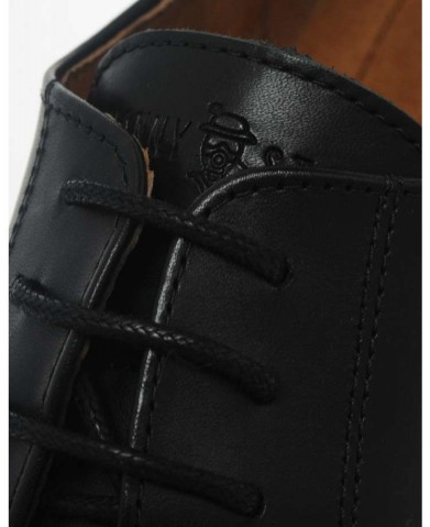 مدل کفش کتونی پسرانه 94