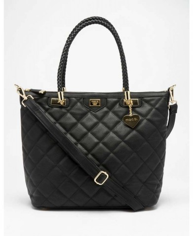 مدل کیف های مهمونی زنانه