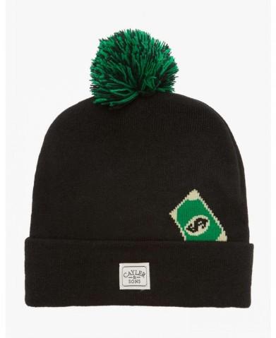 مدل کلاه زمستانه مردانه 2015