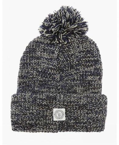مدل های شیک کلاه زمستانه 94
