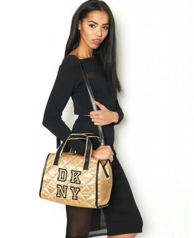 مدل های زیبا کیف های زنانه 2015