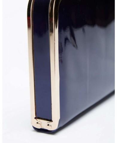 مدل کیف مجلسی زنانه رنگ 94