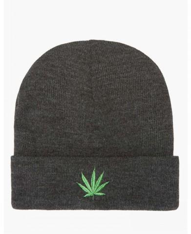 مدل کلاه زمستانی مردانه 93