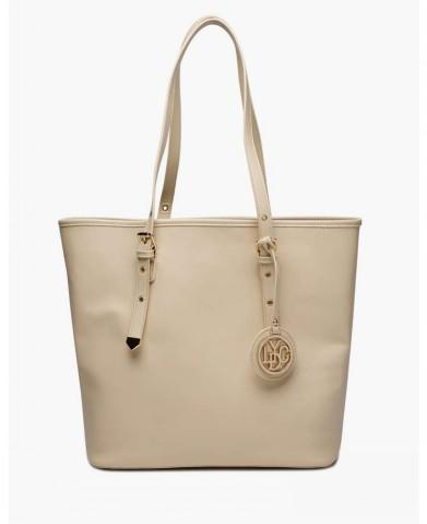 مدل کیف های خرید زنانه 2015