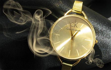 مدل 2015 ساعت عروس