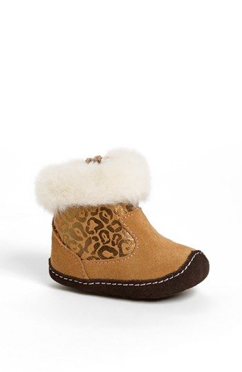 مدل کفش زمستانی بچگانه ۲۰۱۵ (سری2)مدل کفش زمستانی بچگانه ۲۰۱۵ (سری2)