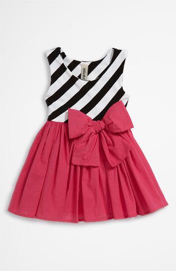 پیراهن مجلسی بچگانه دخترانه ۹۴(سری2)