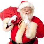 عجیب ترین آداب و رسوم دنیا در کریسمس