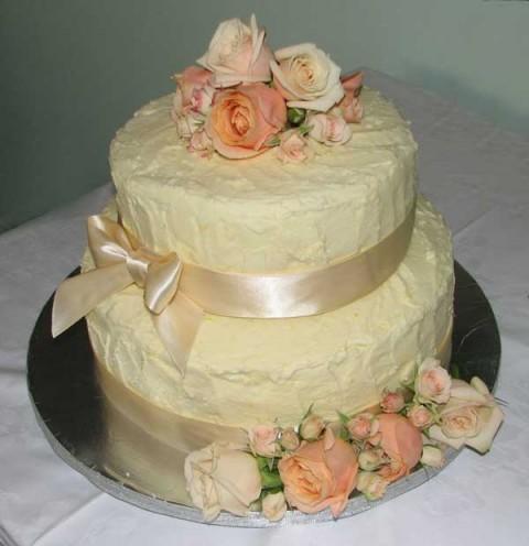 fresh-flower-cake