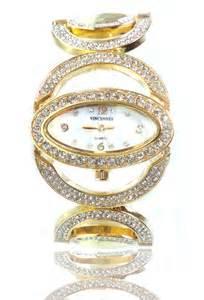زیباترین ساعت های عروس