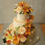 کیک های جدید 2015
