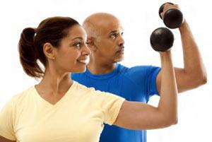 دانستنی های مفید برای ورزشکاران