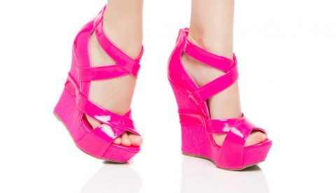 highheel-shoes-moderooz_org-21