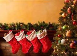 جدیدترین اس ام اس تبریک کریسمس