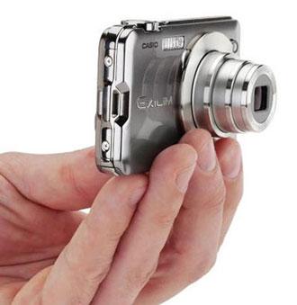 اصول عکاسی حرفه ای در سفر