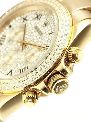 شیک ترین مدل ساعت عروس
