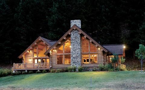 log-cabin-triple-creek-ranch1
