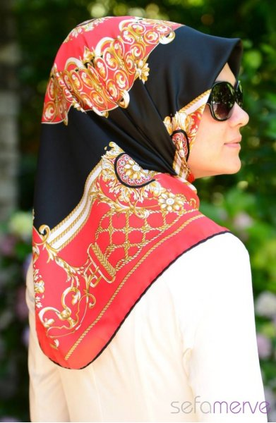 مدل دستما گل گلی زنانه پاییز 93
